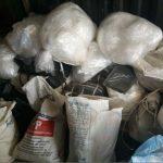 nylon production business plan in nigeria