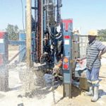 boreholre drilling business plan in nigeria