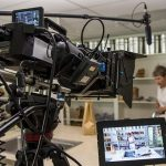 videography business plan in nigeria
