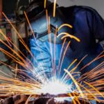 welding and fabrication business plan in nigeria