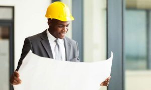 general construction company business plan in nigeria