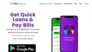 quick-loan-apps-in-nigeria