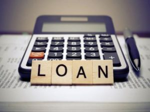 how to get a business loan in nigeria
