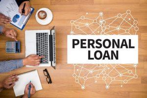 instant quick loan apps in nigeria